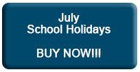 july-school-holidays-2017