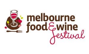 melb-food-and-wine