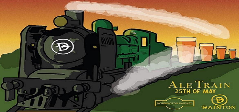 Home - Mornington Railway Preservation Society