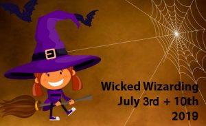 wicked-wednesday-event-2019